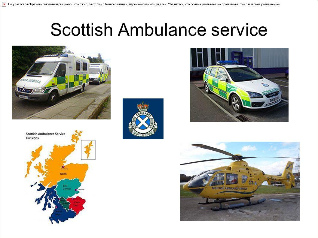 Royal Infirmary of Edinburgh (RIE) největší, nejdražší a nejmodernější nemocnice v širokém okolí významná svým porodním, transplantačním a toxikologickým oddělením oddělení accident & emergency vizte dále http://www.nhslothian.scot.nhs.uk/hospitals/rie.a sp