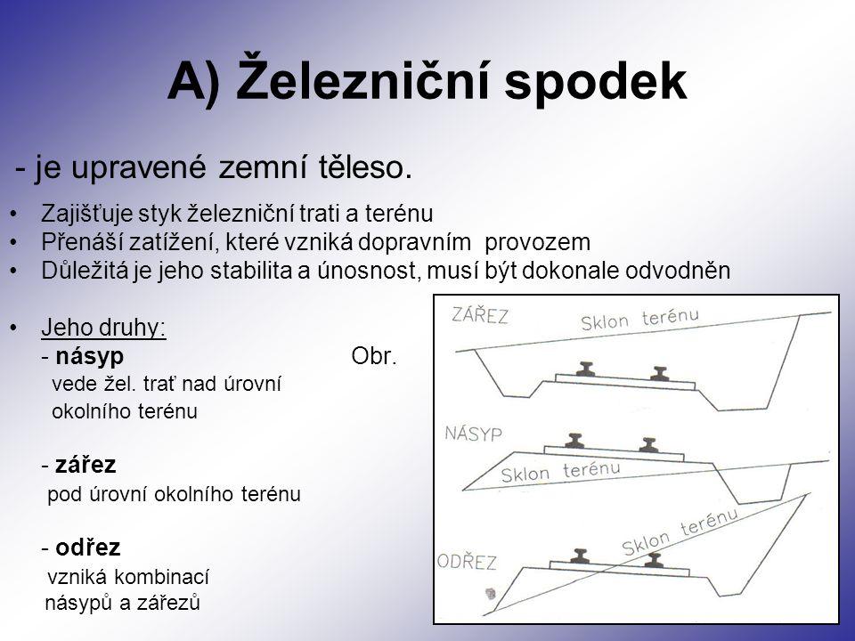 přípojný dvounápravový vůz – k motorovým vozům Výroba : 1998 - 2001 Upřesnění: řada příp.