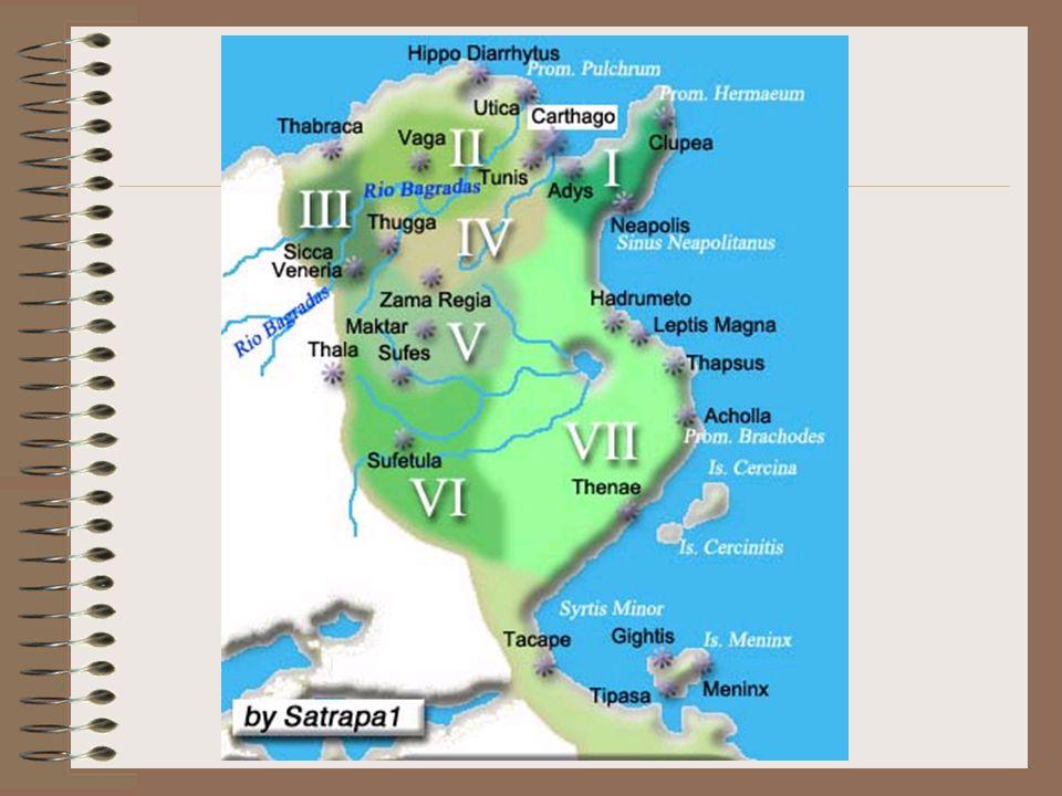 První válka (264-241 př.