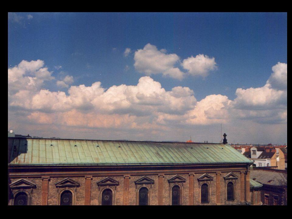 Cumulus – foto 1