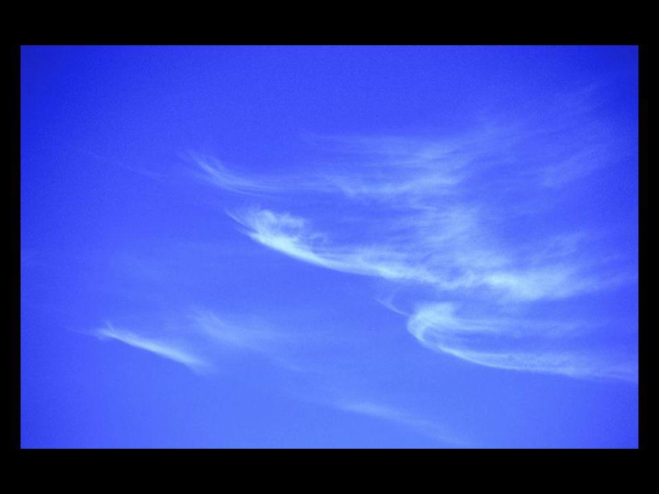 Altostratus – foto 2