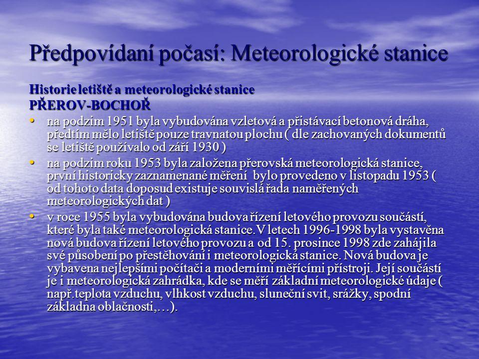VZNIK VĚTRU Vítr je základní meteorologický prvek popisující proudění vzduchu v určitém místě atmosféry v určitém časovém okamžiku vzhledem k zemskému