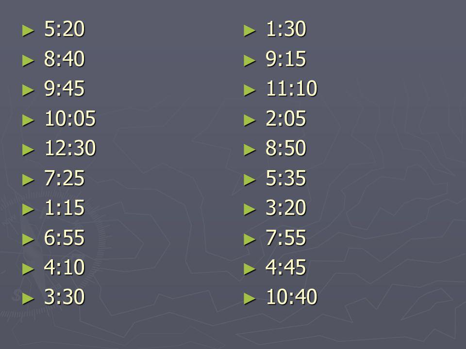 ► 5:20 ► 8:40 ► 9:45 ► 10:05 ► 12:30 ► 7:25 ► 1:15 ► 6:55 ► 4:10 ► 3:30 ► 1:30 ► 9:15 ► 11:10 ► 2:05 ► 8:50 ► 5:35 ► 3:20 ► 7:55 ► 4:45 ► 10:40