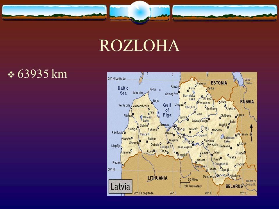 ROZLOHA  63935 km