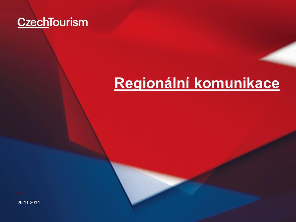 _ Regionální komunikace 20.11.2014