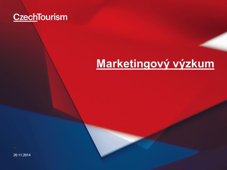_ Marketingový výzkum 20.11.2014