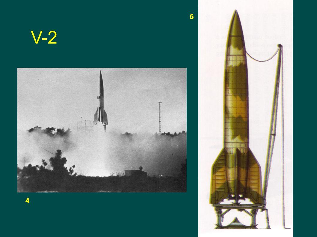V-2 4 5