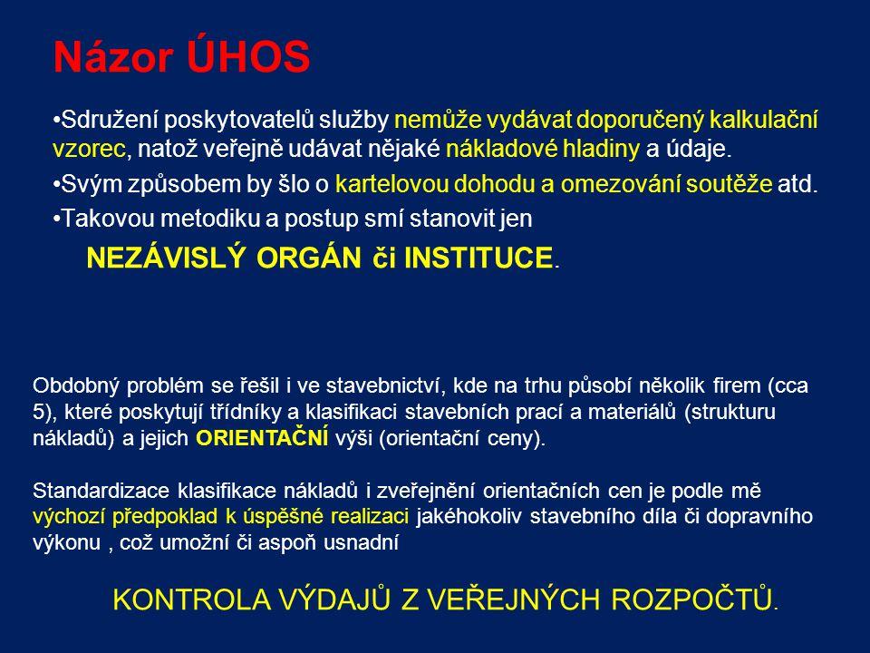 Dotace do pravidelné VLD Zdroje: Ročenka Ministerstva dopravy ČR IODA.cz