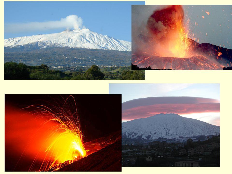 Mount St.Helens Mount Saint Helena je hora v pohoří Mayacamas Mountains v okresech Napa (okres), Sonoma a Lake severozápadní Kalifornie v USA., Geologicky je budována zdvihnutými horninami sopečného pole Clear Lake starými 2,4 milionu let a je to jedna z mála hor v oblasti Sanfranciské zátoky, kde v zimě padá sníh.