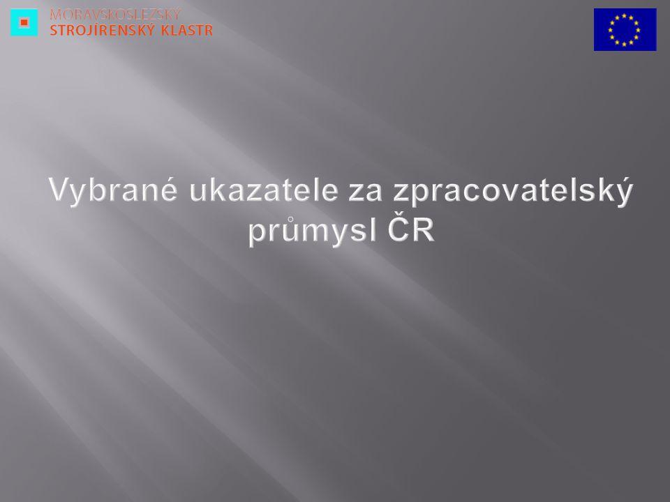 1.1. Rehabilitace odborného školství v očích veřejnosti Moravskoslezského kraje 2.