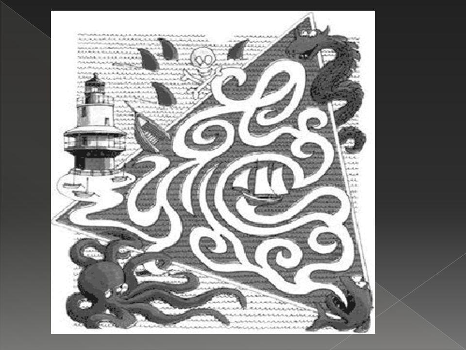 o Oblast bermudského trojúhelníku je dopravně mimořádně frekventovaná o Uvedená oblast se vyznačuje vysokým výskytem hurikánů a tornád o Hloubka moře ve velké části této oblasti dosahuje více než 6 000 metrů a je proto velmi obtížné nalézt vrak ztroskotané lodi o V další části této oblasti je podmořský terén naopak velmi členitý