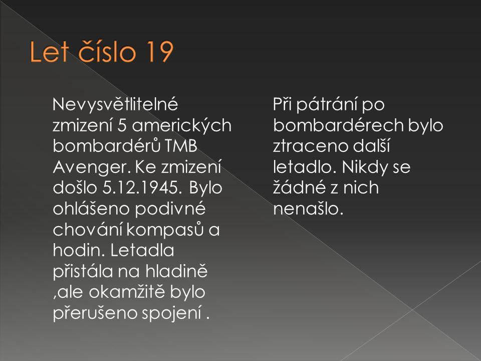  Zdroje: o www.wikipedia.cz www.wikipedia.cz o www.obrázky.cz www.obrázky.cz