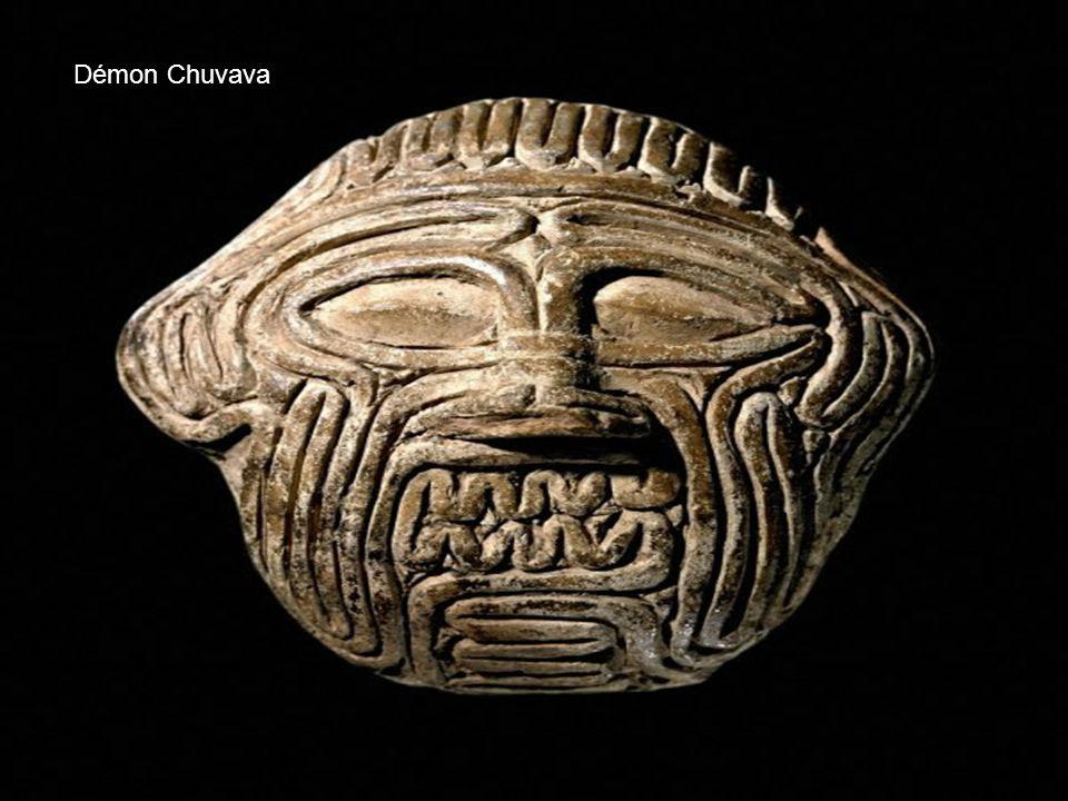 Chammurapiho zákoník -jedním z nejstarších zákonodárných dokumentů světa.