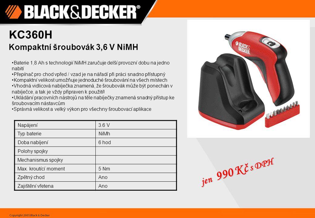 CD601 Okružní pila s prořezem 55 mm + 1ks kotouč navíc Výkon a hodnota Snadné nastavení hloubky řezu Možnost provádění šikmých řezů zvyšuje univerzálnost pily Funkce umožňující zvýšení nebo snížení hloubky řezu zaručuje optimální řezný výkon Malá hlučnost a vibrace Bezpečnostní zajišťovací funkce zabraňuje náhodnému spuštění pily Adaptéry pro připojení odsávání umožňují zachování čistoty pracovního prostředí Použití Podélné i příčné řezy Šikmé řezy Výkon1050 W Napájení230 V Hloubka řezu55 mm Otáčky naprázdno5000 ot / min Průměr kotouče170 mm Průměr upínacího otvoru16 mm Šikmý řez0 – 45° Možnost připojení odsáváníano jen 1 890 Kč s DPH