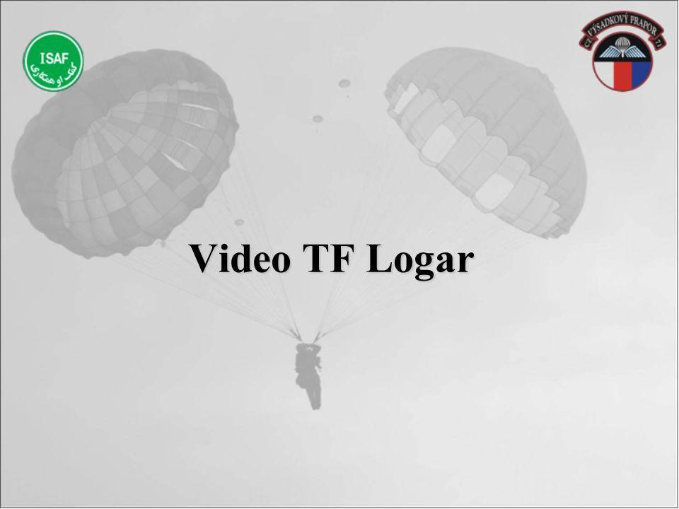 Video TF Logar