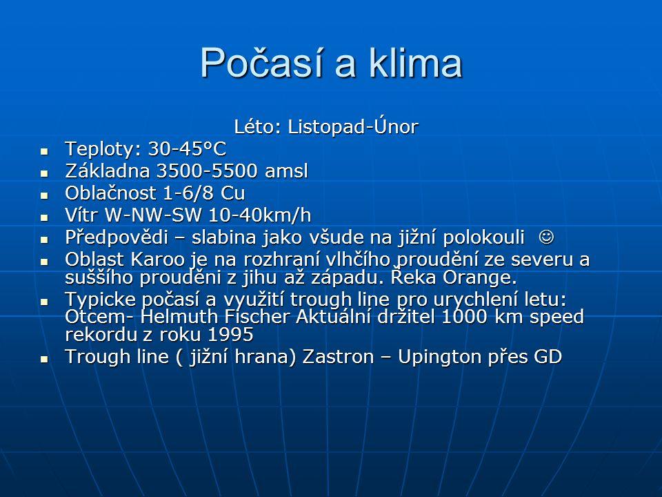 18.04.2011 Suchánek Tomáš 787.1 km 109.57 km/h GAC Benešov HpH 304S/18m Suchánek TomášSuchánek Tomáš