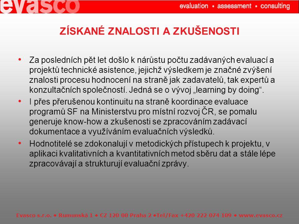Evasco s.r.o.