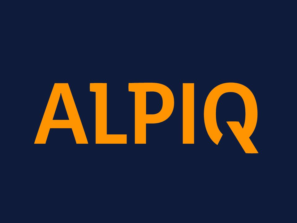 Alpiq Holding Ltd.Company Presentation, 1 July 20094