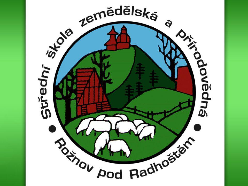 Střední škola zemědělská a přírodovědná Rožnov pod Radhoštěm Současný stav – realizované projekty Realizované projekty:  Využití výpočetní techniky ve výuce (tzv.