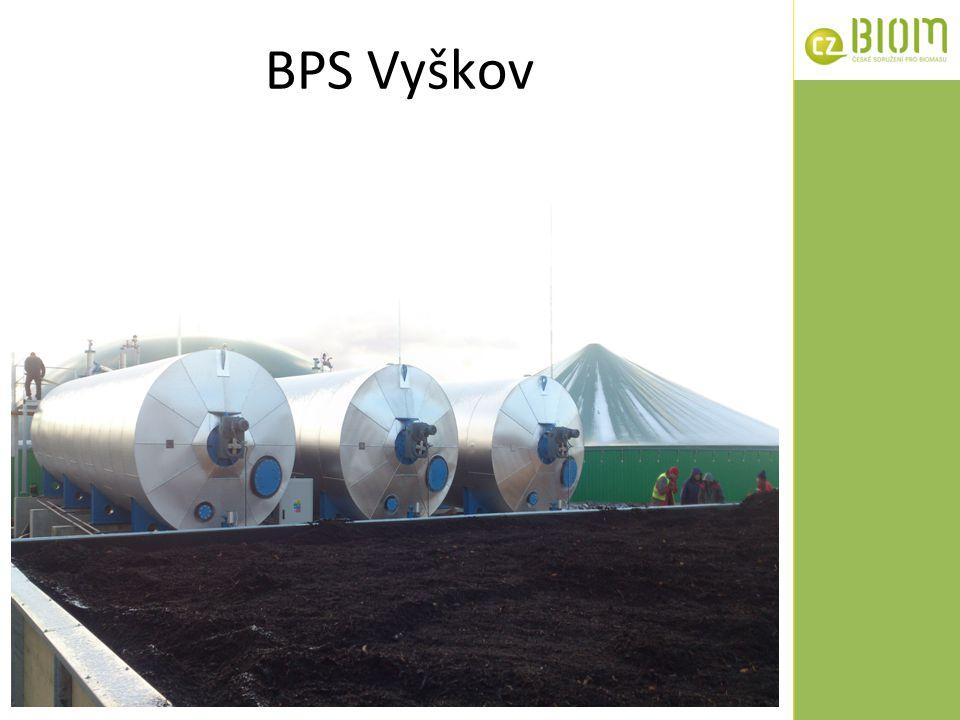 BPS Vyškov