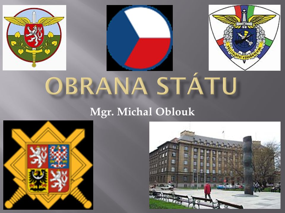  v Armádě České republiky se od 1.