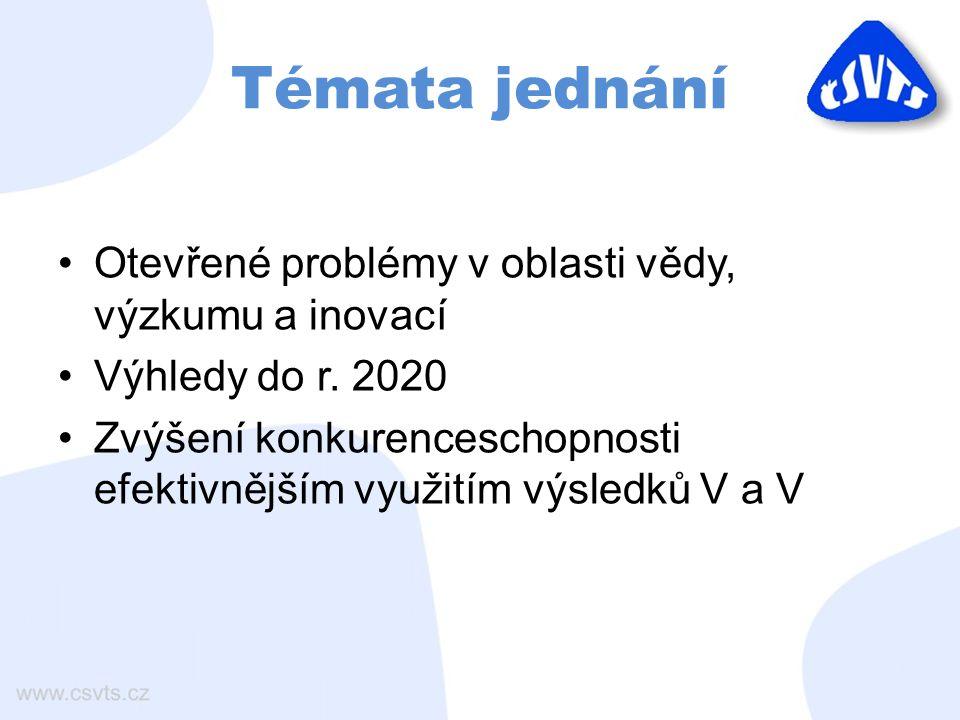Ing.Liliana Berezkinová – AMSP a živnostníků prof.