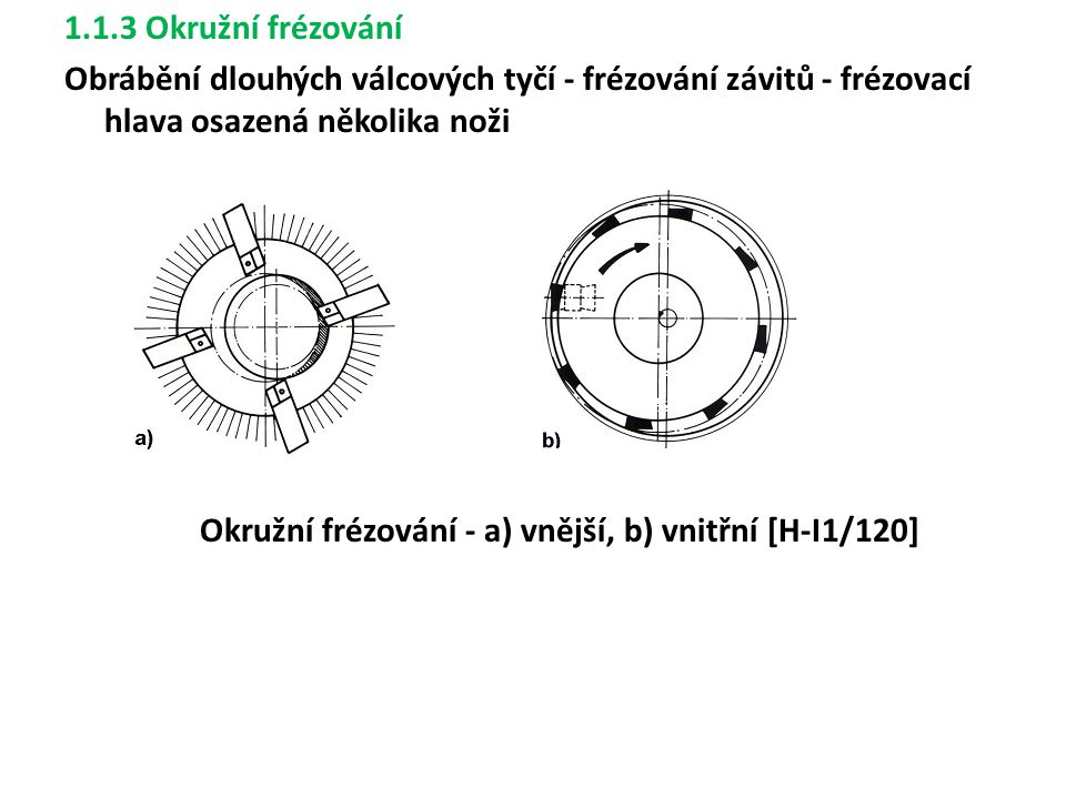 Rovinná portálová frézka [H-I1/134]