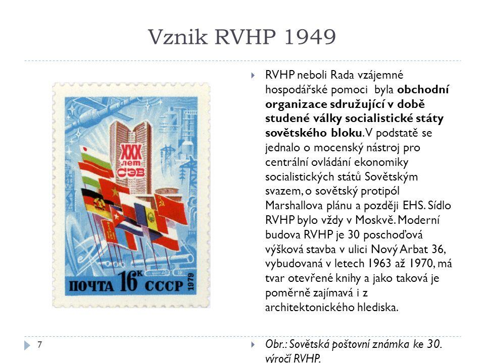 Podpis rakouské státní smlouvy 1955 18  Rakouská státní smlouva byla podepsána 15.
