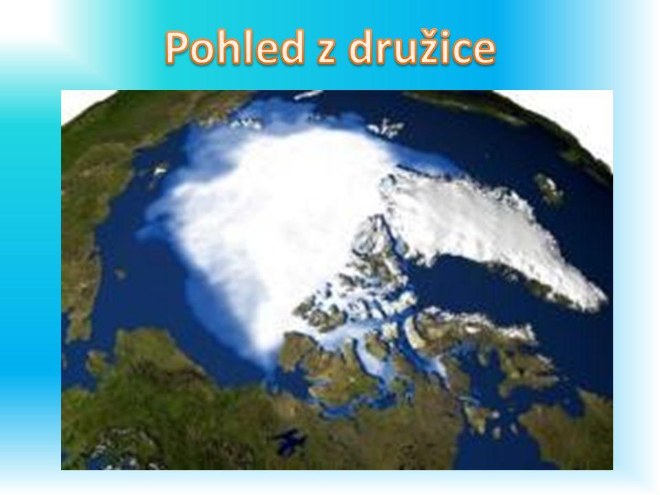 Oblast je strategickou i z pozice supervelmocí, jelikož přelet přes Arktidu byl v dobách Studené války nejkratší spojnicí mezi soupeřícími velmocemi.
