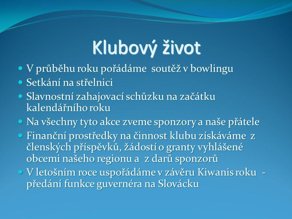 Děkuji Vám za pozornost Glaser Vladimír prezident KC Slovácko
