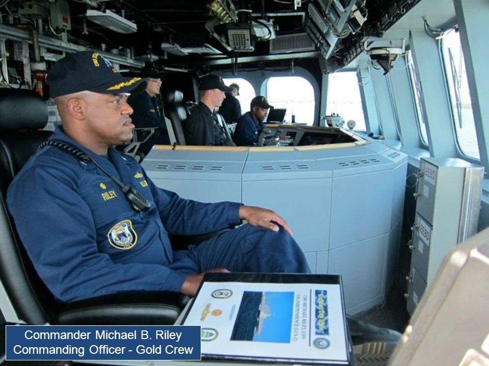 K řízení lodi se používá klávesnice a joystick.