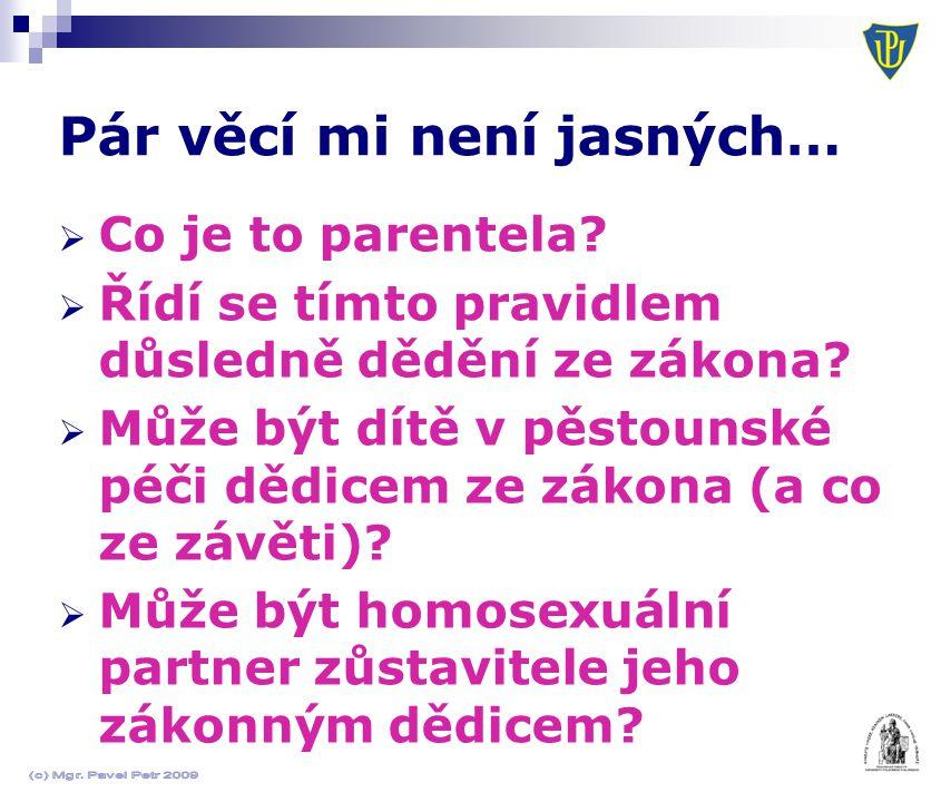 Daňová problematika  Zákon č.