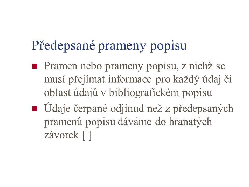 Pole 490 + 810 - edice 4901# $a Vědecké spisy Vysokého učení technického v Brně.