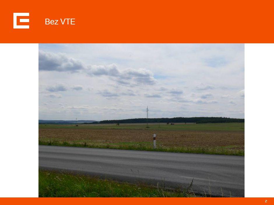 13 Pohled ze silnice mezi Víchovem a Pytlovem