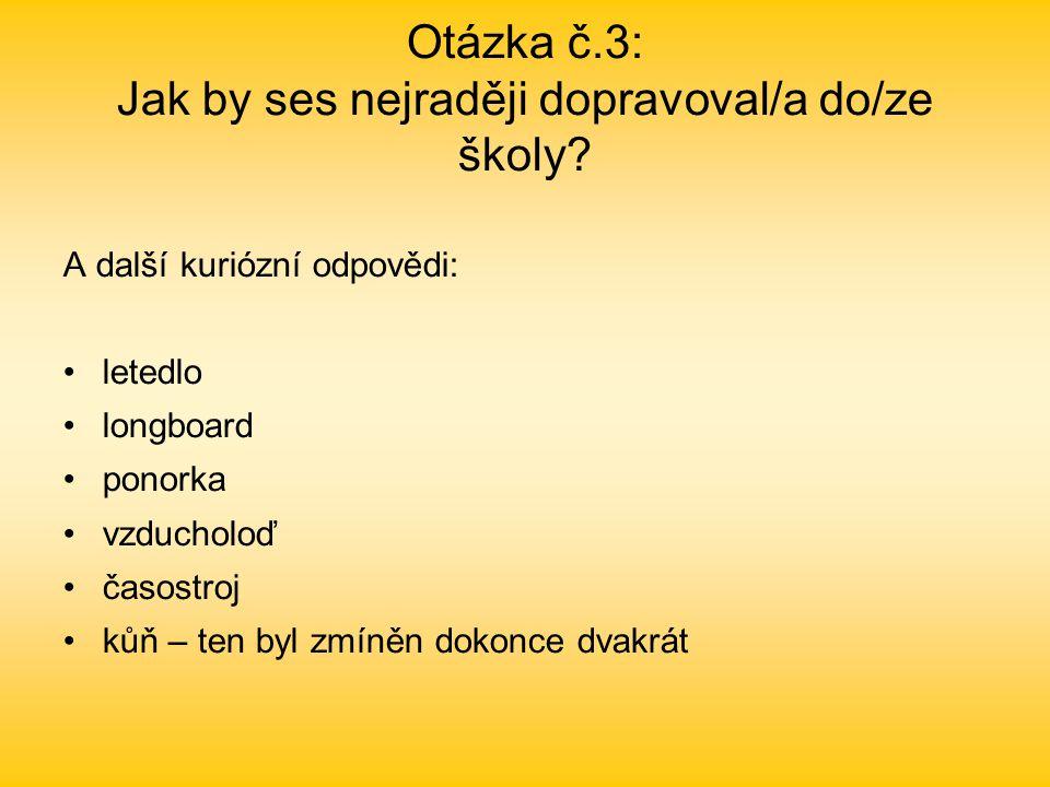 Poděkování Děkujeme za podporu: Magistrátu hl.m.