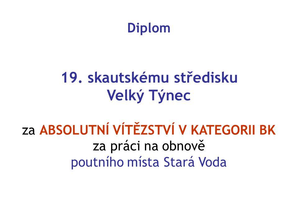Diplom 19.