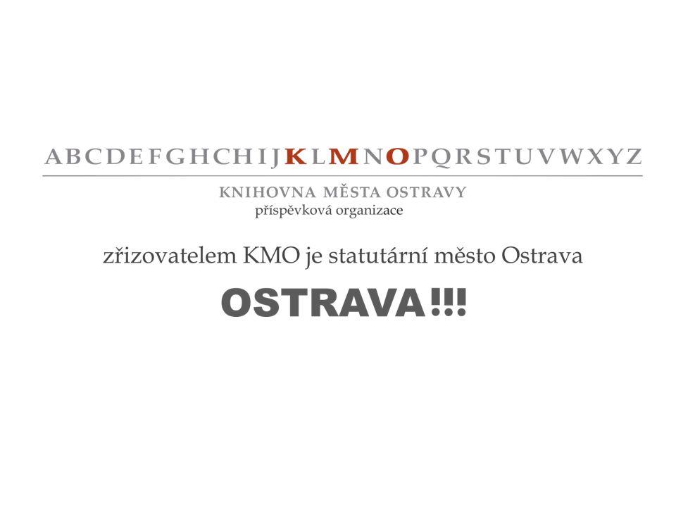 MERKANTILNÍ TISKOVINY Vizitka Hlavičkový papír Obálka Razítko Desky Leták, záložka