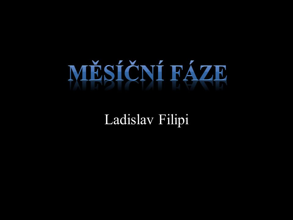 Ladislav Filipi