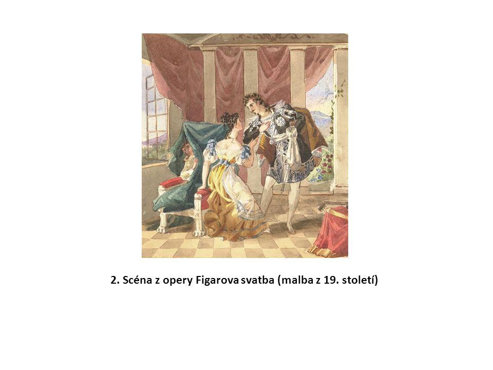 Tajemný objednavatel, jenž si u Mozarta objednal Requiem, přispěl k popularitě tohoto skvělého díla.