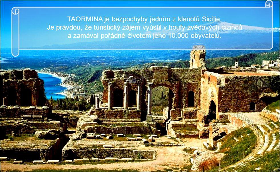 Původ Catanie se datuje od roku 730 před Kristem, kdy se zde objevili Řekové a byli to oni, kteří začali dlouhé invaze a dobývání. Na obrázku je kated