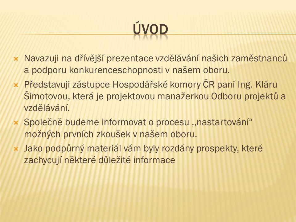 je veřejná služba, která se uskutečňuje ve shodě se zákonem č.