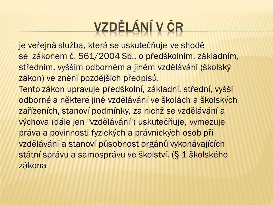  HK ČR a SČS ČR navazuje na spolupráci při zpracování žádosti o udělení autorizace pro PK obsluha čerpací stanice s PHL.