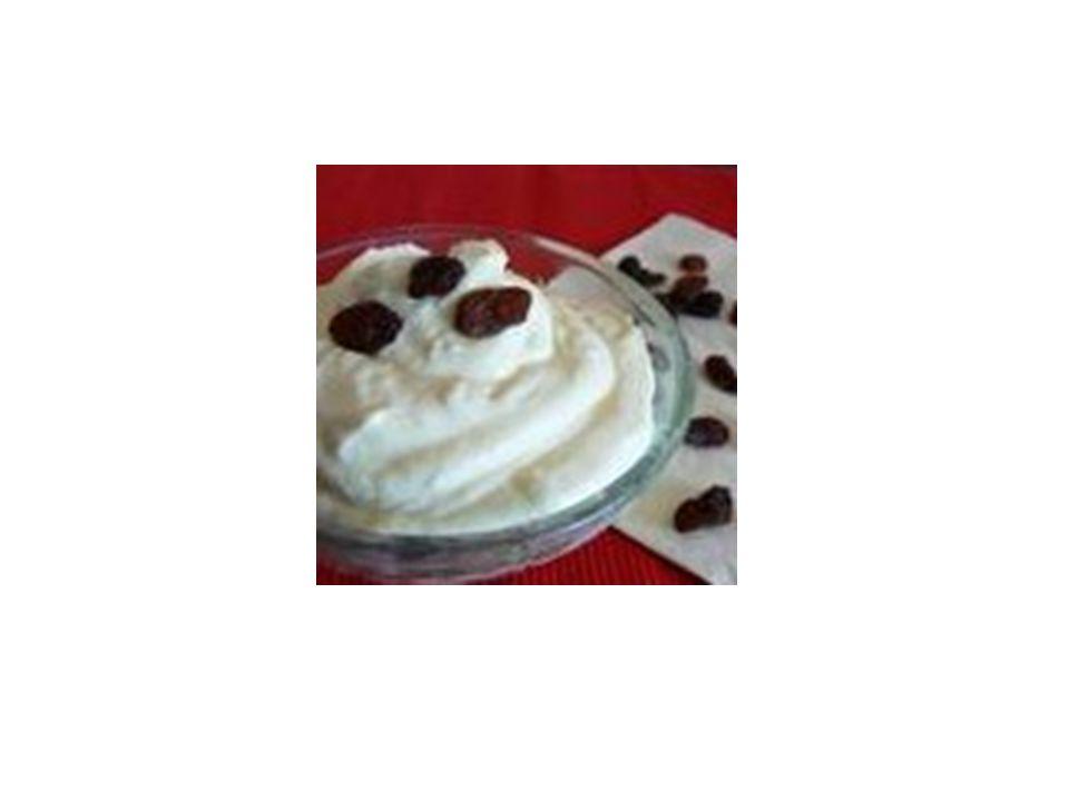 Ostatní dortové hmoty: Dortová hmota – základní se používá na přípravu drobečků nebo punčových řezů Dortová hmota s olejem - pouze přidáme male množství oleje a vlažnou vodu Dortová hmota kakaová – přidáme olej, vodu a prosáté kakao Dortová grilážová hmota - korpus - přidáme olej, vodu a mletý griláž.