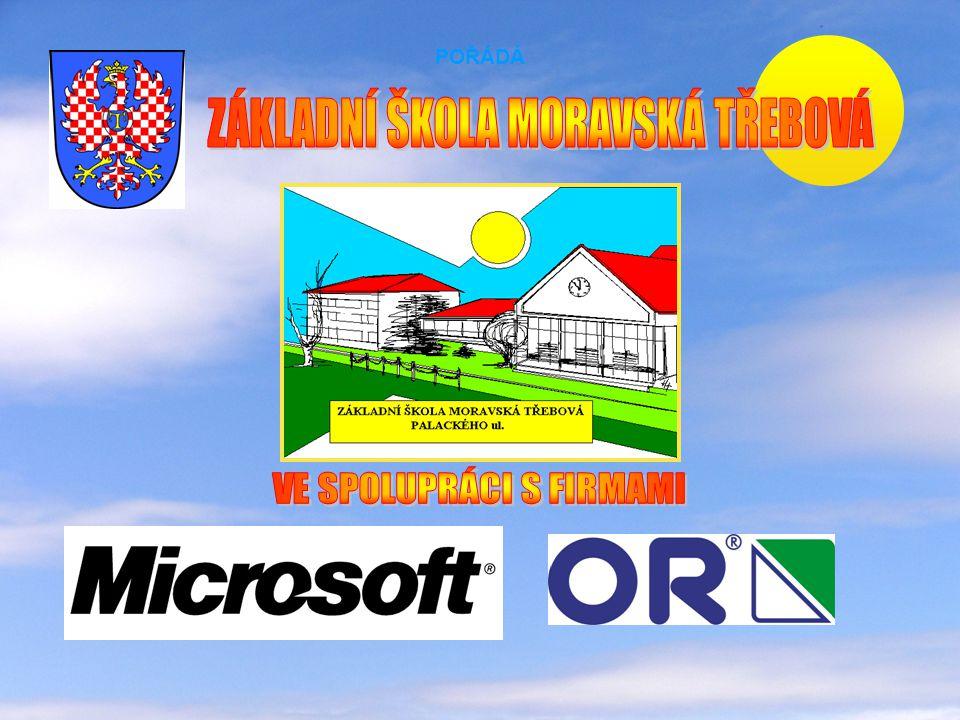 NEJLÉPE HODNOCENÁ PRÁCE ZE ZŠ A MŠ TILGNEROVA BRATISLAVA SLOVENSKÁ REPUBLIKA LYDIA CHROBÁKOVÁ LYDIA CHROBÁKOVÁ