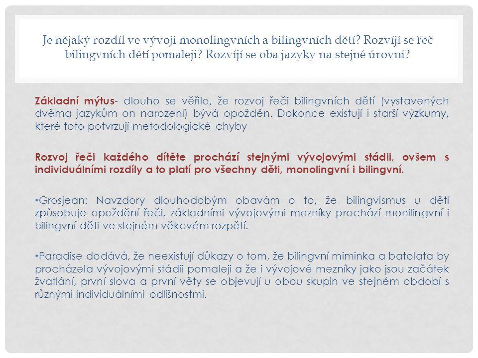 Kurzy pro děti Kurzy pro předškoláky: Kurz logopedické prevence a podpory rozvoje českého jazyka- kurz má za cíl seznamovat děti se správnou artikulací českého jazyka, navozovat správnou výslovnost hlásek a hlásky dále procvičovat, učit děti pomocí dechových cvičení správnému hospodaření s dechem a řečové produkci.