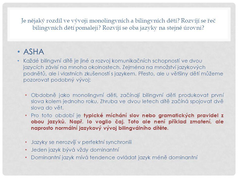 Projekt Ámosek Vznikl s podporou CONSOLATO ONORARIO DELLA REPUBLICA CECA, SPOLKU KRAJANŮ A PŘÁTEL ČESKÉ REPUBLIKY v Miláně, který poskytl i finanční podporu na nákup pomůcek a CZECH EVENTS Pro přihlášení do kurzů nebo pro informace pište na: info.amosek@gmail.com