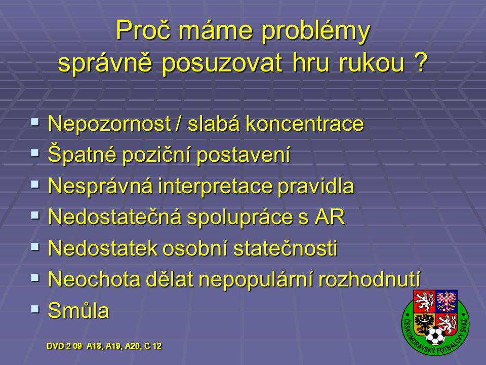 Spolupráce : Spolupráce :  Spolupráce v PÚ 1.R má dostatek informací 1.