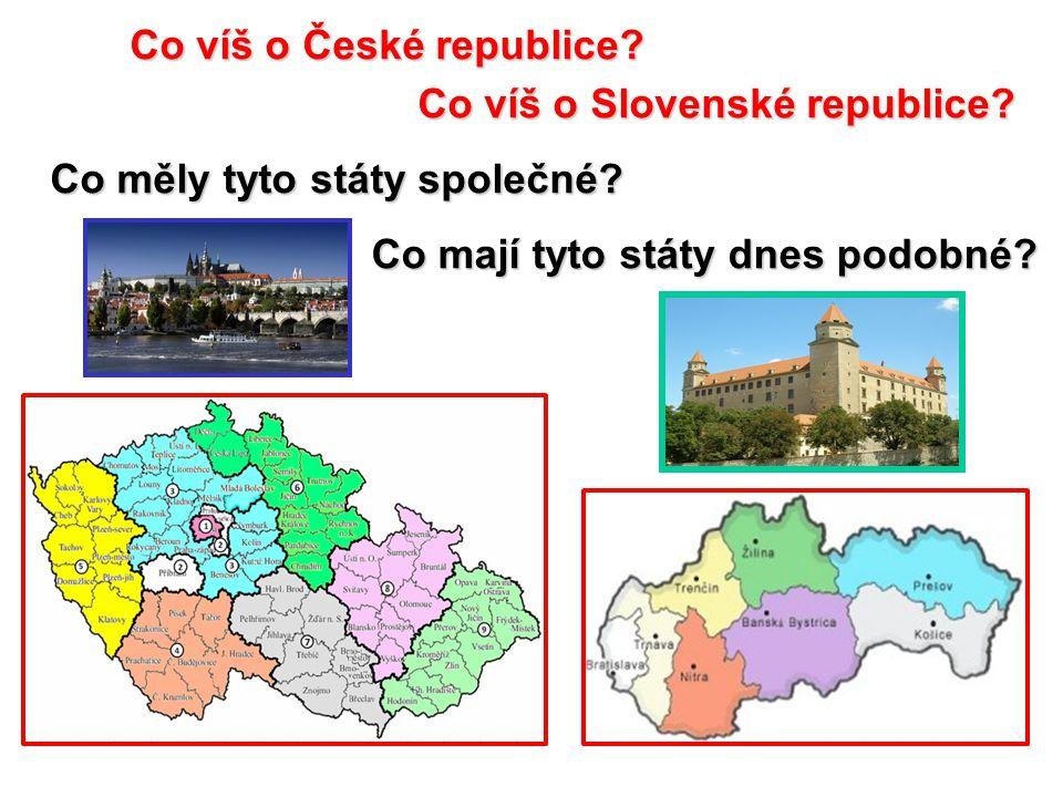 http://blog.sme.sk/blog/842/66246/clanok_foto.jpg[cit.