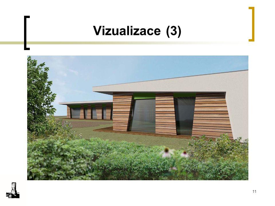 11 Vizualizace (3)