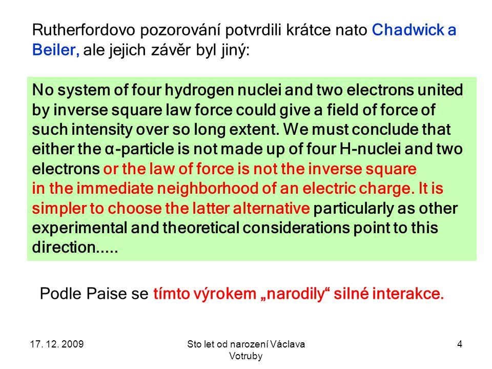 Moderní, v principu nepo- ruchový přístup k renorma- lizaci, jak ho uvažovali Landau et al.
